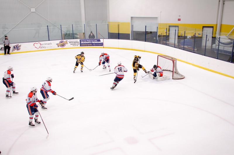160213 Jr. Bruins Hockey (207).jpg