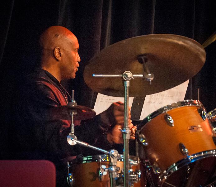 Jazz Live 11-20-1633.jpg