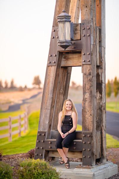 Megan Alldredge-318.jpg