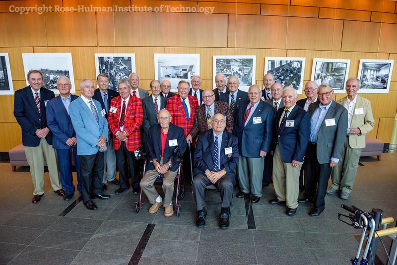 RHIT_Homecoming_2017_Class_of_1957_Reunion-21140.jpg