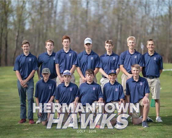 Hermantown_Golf_2019