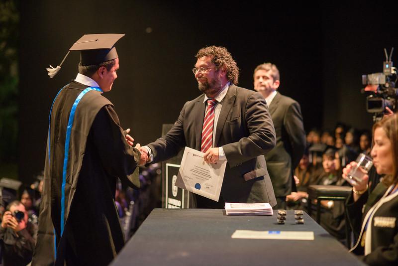 4. Grad UP - Ceremonia-1090.jpg
