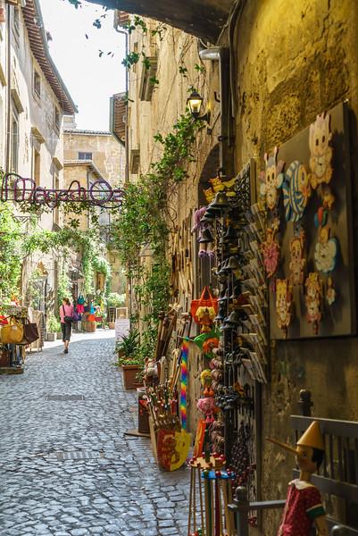 Italy - 2015-2125.jpg