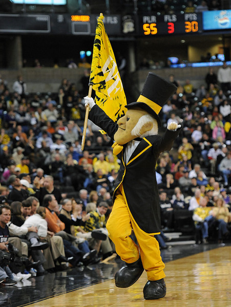 Demon Deacon.jpg