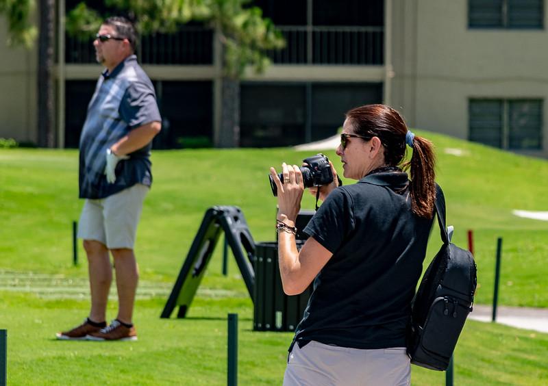 2019 PBS Golf Fundraiser -Ken (29 of 247).jpg