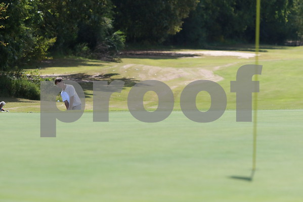 ICC at MACJC Preview Invitational