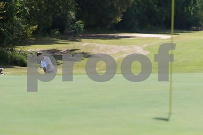 2016 ICC Golf