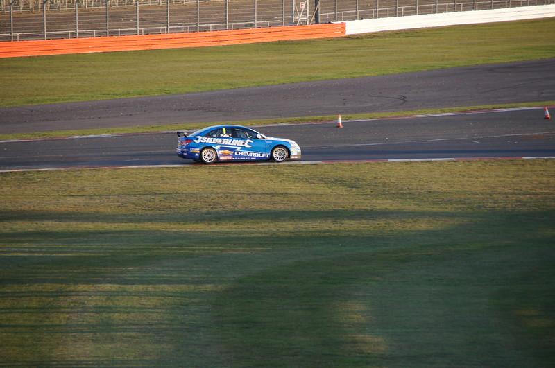 20111016 - BTCC Silverstone 1348.JPG