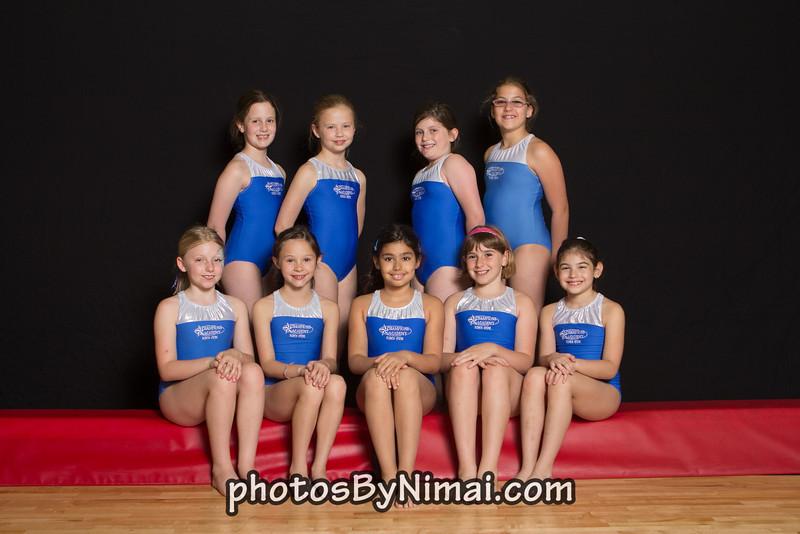 Champions_KimsGym_2012-04-22_14-22-2129.jpg