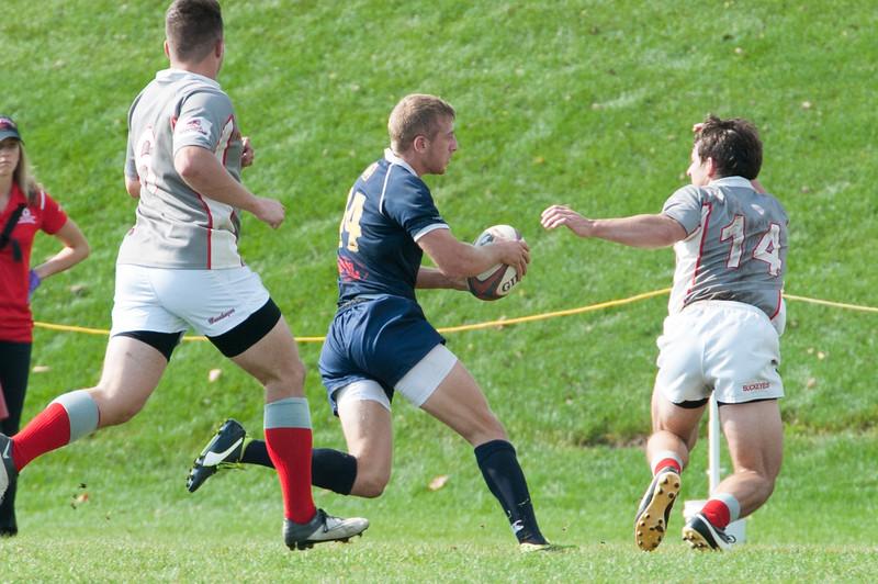 2016 Michigan Rugby vs. Ohie States 455.jpg