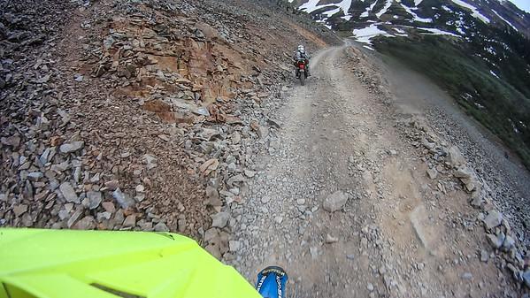 Tour Of Colorado 06.18.2016