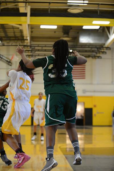 20140208_MCC Basketball_0047.JPG
