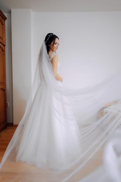 Wedding-0235.jpg