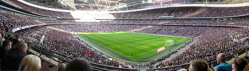 Wembley Stadium.jpg