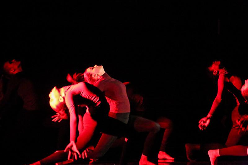 181129 Fall Dance Concert (563).jpg