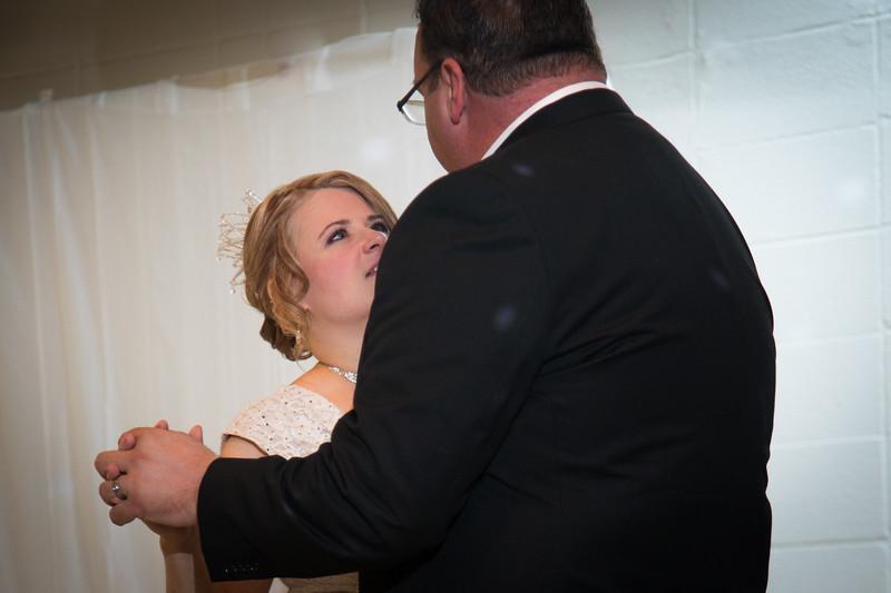 Carla and Rick Wedding-382-2.jpg