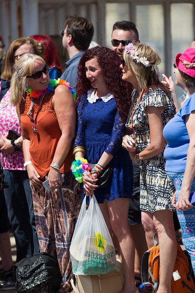 Brighton Pride 2015-167.jpg