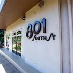 801 South St. -Kay Billiman