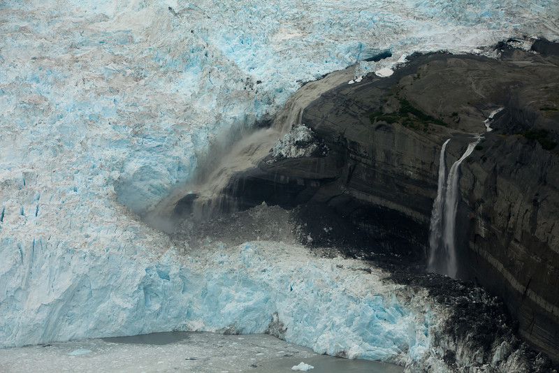 Alaska Icy Bay-3860.jpg
