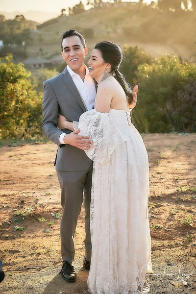 _DSC0747Emerald Peak Wedding©CAL.©CAL.jpg