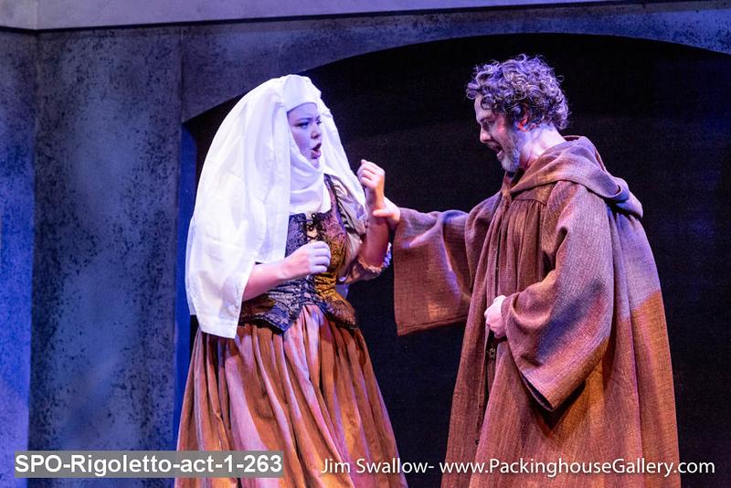 SPO-Rigoletto-act-1-263.jpg