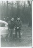 Recruit Class Appointed 12-22-1954 M
