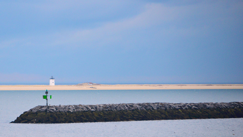 Long Point, Provincetown