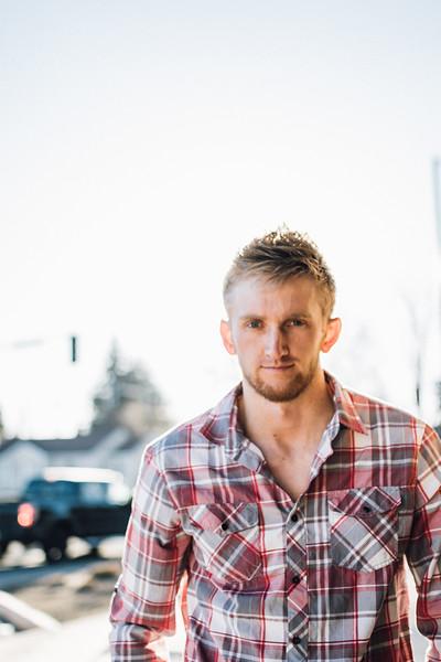 Tyler Shearer Photography -8921.jpg