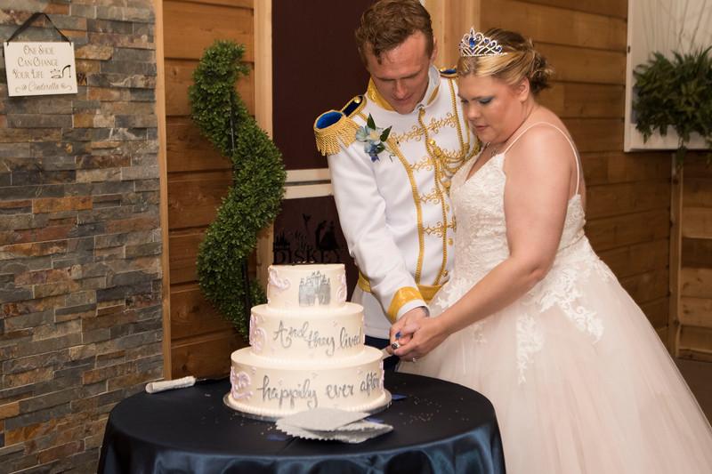 Weddings_396.jpg