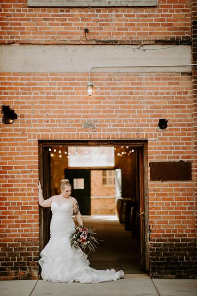 Real Wedding Cover Shoot 02-169.jpg