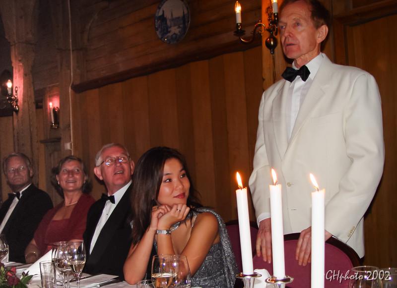Anne og Ole Petter geb002.jpg