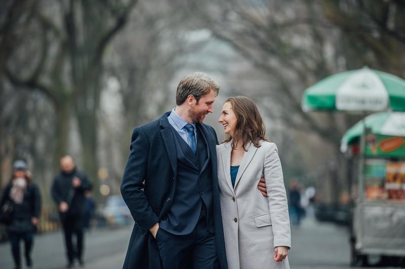 Tara & Pius - Central Park Wedding (384).jpg