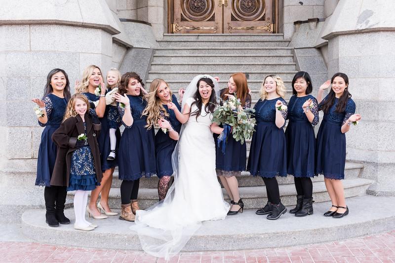 wlc zane & 1332017becky wedding.jpg