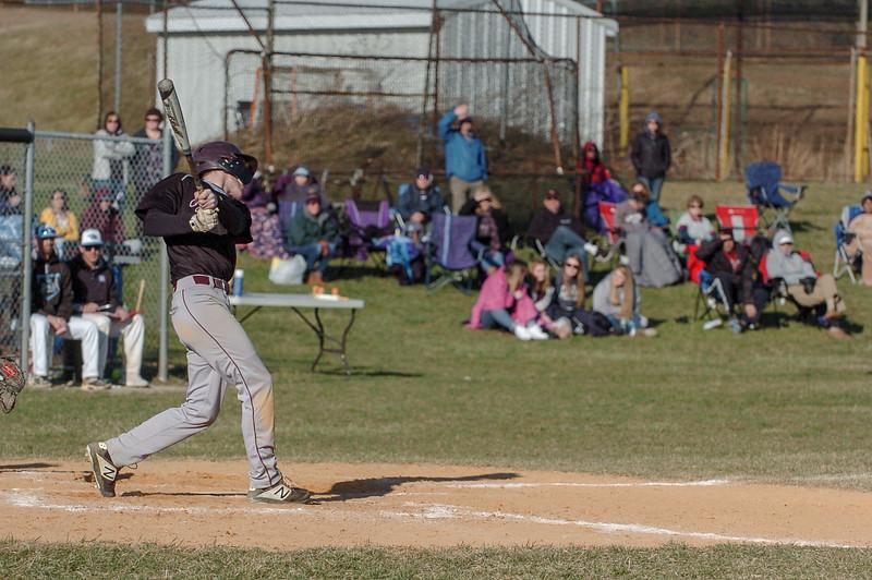 WM Baseball 4_1_19-88.jpg