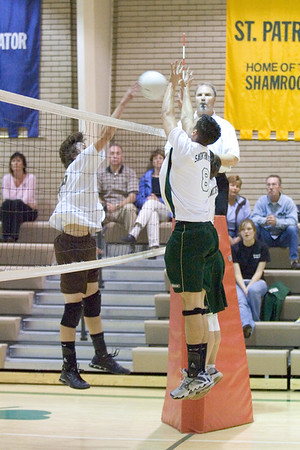 2006-03-24 Volleyball