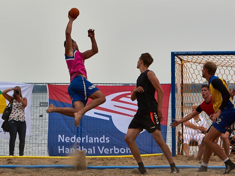 Molecaten NK Beach Handball 2015 dag 2 img 448.jpg