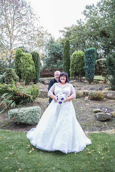 Mr & Mrs Curlis-6.jpg