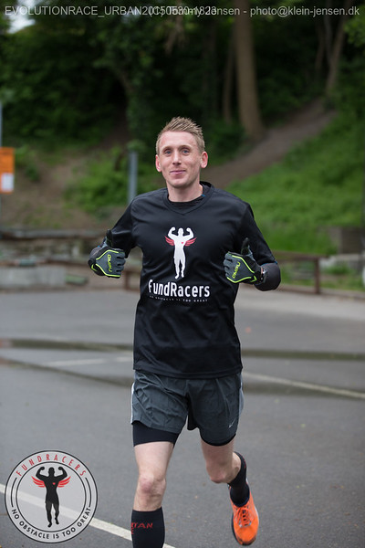 EVOLUTIONRACE_URBAN20150530-1823.jpg