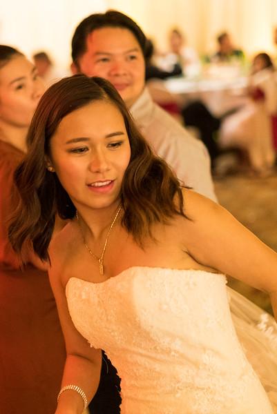 20181117_billy-summer-wedding_307.JPG