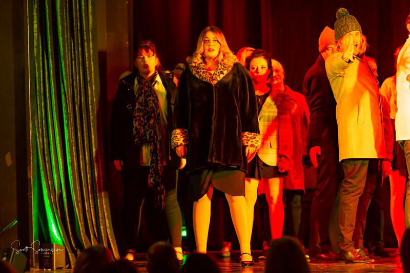 St_Annes_Musical_Productions_2019_467.jpg