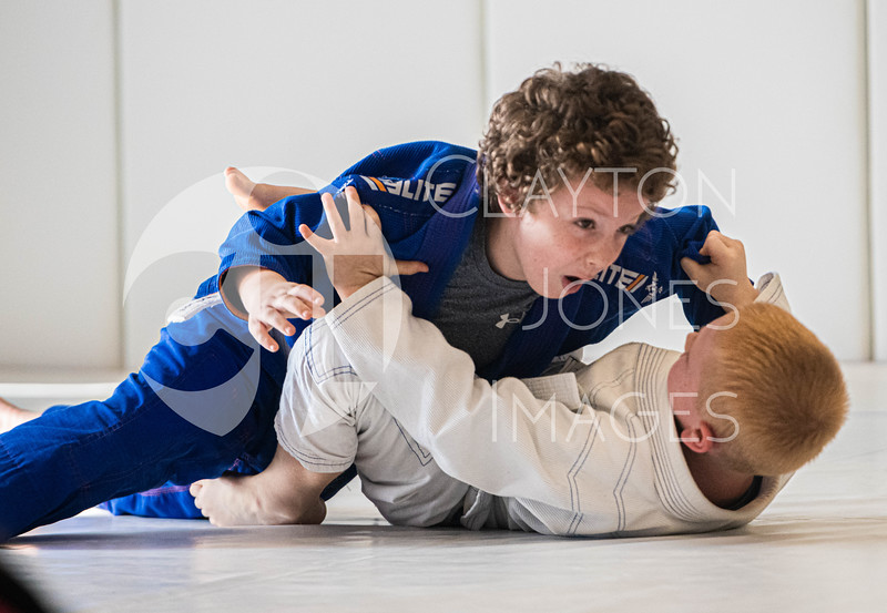 rrbjj_218_turkey_roll_tournament-143.jpg