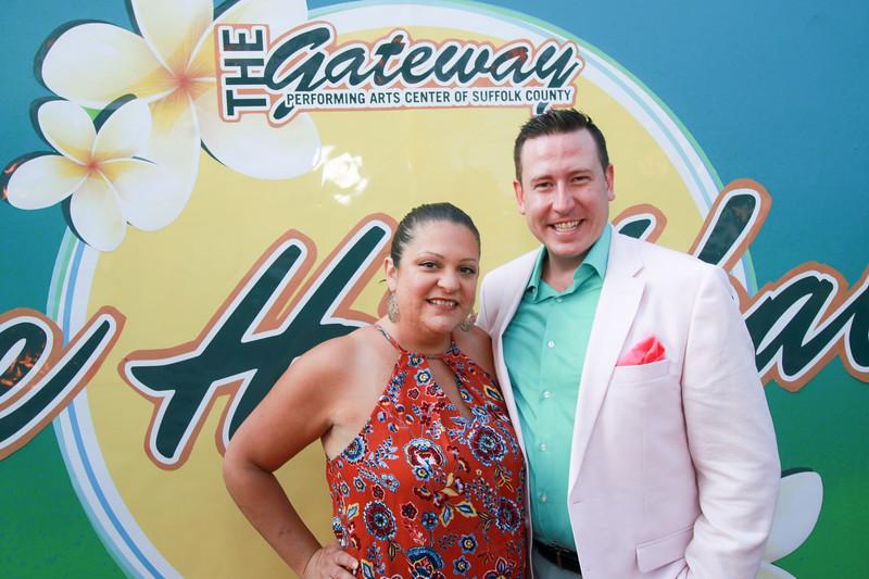 Gateway Gala 2017-104.jpg
