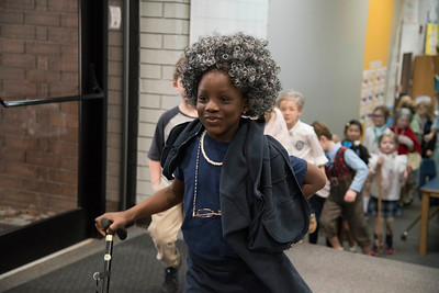 100th Day of School 2019