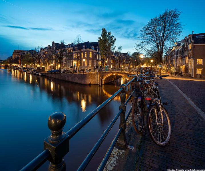 Amsterdam_DSC7996-Pano-web.jpg