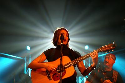 2007 Cechomor at Semilasso, Brno, Czech Republic