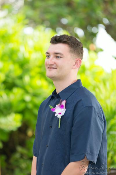 097__Hawaii_Destination_Wedding_Photographer_Ranae_Keane_www.EmotionGalleries.com__140705.jpg