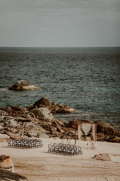 Esperanza_Resort-118.jpg
