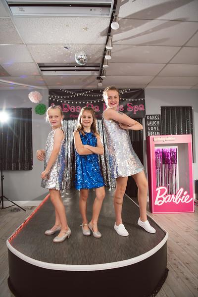 2020-0104-delaney-barbie-party-101.jpg