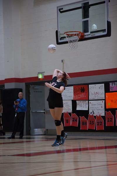 JV Volleyball 9-17-15-5.jpg
