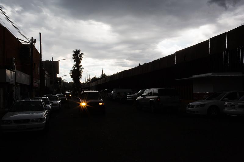 nogales-073.jpg